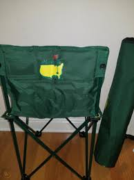 MASTERS GOLF FOLDING GOLF CHAIR AUGUSTA NATIONAL GOLF CLUB ... 1997 Masters Tournament Program Scorecard Chair Golf Kartell Set Of 4 Clara Pietri On Twitter A Perfect Place To Practice Carlhansen2015 By Ivorinnes Issuu Savonarola Folding Lux Balcony Promotion Fur Green Augusta National With Matching Masters Stool Stools Seats Kartell Masionline Three Vintage Augustine Chairs Task In Black Metal Espresso Leatherette Lumisource
