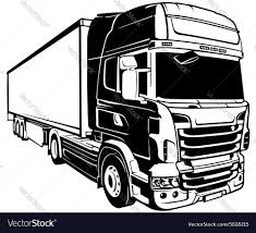 Trailer Truck Royalty Free Vector Image - VectorStock Semi Truck Stock Illustrations And Cartoons Getty Images Free Car Transportation Transport Lorry Fire Daf Pictures High Resolution Photo Galleries To Download Stock Photos Of Truck Pexels Wallpapers Free Buddy Walter 170320 Wallpaperscreator Backgrounds Wallpaperwiki Kid Rock Gives Some Attitude To Born Silverado Hd Desktop Computer Wallpaper Wallpapers Cng Rentals Through Socalgas And Ryder Medium Duty Cheap Or Free Mods Youtube Royer Realty Moving Buy Sell With Us Use This Use Guide Access Self Storage In Nj Ny