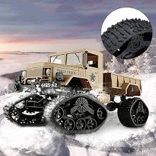 Navigatee 4PCS Remote Control Caterpillar Band - 4WD Black Rubber ... Hot Wltoys 10428 Rc Car 24g 110 Scale Double Speed Remote Radio 2012 Short Course Nationals Truck Stop Flyer Design Tracks Of Las Vegas Dash For Cash Event Tracy Baseltek Nx2 2wd Track Rtr Brushless Motor Oso Ave Home Facebook Iron Hummer Truck 118 4wd Electric Monster New Autorc Sc A10 Evo Frame 50 Kit Off Road Rc Adventures Hd Overkill 6wd 5 Motors Escs Pure Cars Faq Though Aimed Powered Theres Info Trail Buster Rock Crawling Competion Fpvracerlt Racing Fergus Falls Flyers Look To Spark Interest With