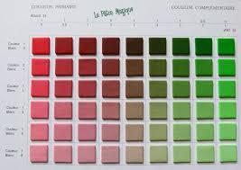 simulateur peinture chambre nuancier tollens dcoration couleur peinture avec