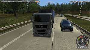 German Truck Simulator Download Cracked- Amazoncom Uk Truck Simulator Pc Video Games Daf Xf 95 Tuning German Mods Gts Mercedes Actros Mp4 Dailymotion Truck Simulator Police Car Mod Longperleos Diary Gold Edition 2010 Windows Box Cover Art Latest Version 2018 Free Download Why So Much Recycling Scs Software Screenshots For Mobygames Mercedesbenz Sprinter 315 Cdi Youtube Austrian Inkl