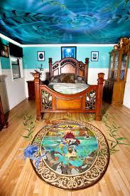 Schmidt Custom Floors Jobs by 16 Best Nwfa Award Winners Images On Pinterest Hardwood Floors