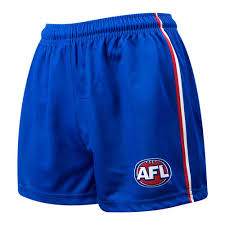 adidas mens exercise shorts blues home supporters shorts