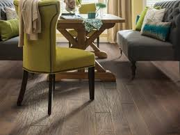 shaw wood floor cleaner gallery home flooring design
