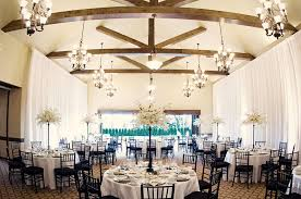 The Aerie Includes Indoor And Outdoor Spaces For Year Round Ceremonies Receptions Rehearsal Dinners Bridesmaid Lunches Grooms Golf Outings More