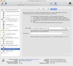 icone bureau disparu windows 10 icone bureau disparu nouveau apple a massacré utilitaire