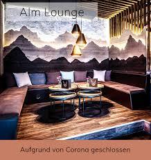 quater 1 alm lounge köln quater1 alm lounge club und bar