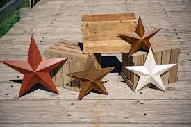 Amazon.com: Craft Outlet Antique Star Wall Decor, 24-Inch, Barn ... Amish Tin Barn Stars And Wooden Tramps Rustic Star Decor Ebay Sticker Bois Quilt Block Rustique Par Grindstonedesign Reclaimed Door Reclaimed Wood Door Sliding Sign Stacy Risenmay Metal With Rope Ring Circle Large Texas Western Brushed Great Big Wood The Cavender Diary Amazoncom Deco 79 Wall 24inch 18inch 12inch Hidden Sliding Tv Set Barn Stars Best 25 Star Decor Ideas On Pinterest
