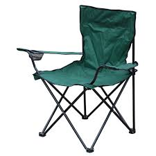 Best Folding Camping Chair Reviews With Outdoor Chairs Plus ...