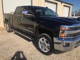 100 Big Black Trucks Carolinatrucks Hash Tags Deskgram