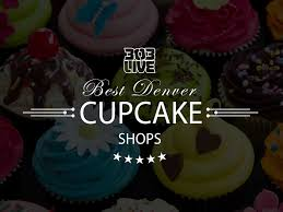 100 Denver Cupcake Truck 5 Places Youll Find Lovers In 303live