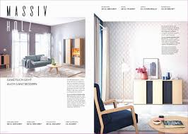 schlafzimmer deko ideen grau rosa home decor
