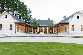 100 Modern Homes For Sale Nj A Growing Problem In Real Estate Too Many Too Big Houses WSJ