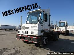 USED 2002 OTTAWA . YARD JOCKEY - SPOTTER FOR SALE IN PA #22431 Inventory Washingtonliftcom New Used Intertional Truck Dealer Michigan Ottawa Yard Spotter Trucks In Illinois For Sale On Leaserental Alleycassetty Center Kalmar Wt30 Yard Truck Item Db9886 Sold December All 2005 Ottawa Yt30 Stk 3230 Pure Electric Terminal Orange Ev Used 2007 Yt50 For Sale 1736 4x2 Offroad Buyllsearch 2001 Yard Jockey Spotter In Pa 22783