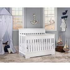 Side Crib Attached To Bed by Baby Cribs Convertible Cribs Kohl U0027s