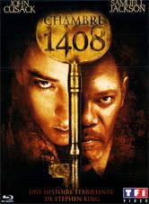 la chambre 1408 test chambre 1408