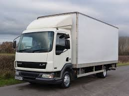 DAF LF 45 150 4 X 2 Box Van 2005 Ford E350 Box Truck Diesel Only 5000 Miles For Sale For Sale In Pembroke Park Florida 04 Van Cutaway 14ft In Long Island Used Primary Benefits Of Buying Trucks Commercial Vans Lyons Il Freeway Quick Iveco Box Van 23hpi No Mot Antrim Road Belfast Ford Powerstroke Diesel 73l For Sale Box Truck E450 Low Miles 35k By Owner Auto Info Humble Texas 1985 Chevrolet C30 Truck Item I2717 Sold May 28 Veh 2007 Intertional 4300 26ft W Liftgate Tampa Fresh Gmc Savana 3500 2018 Sierra 1500 Light