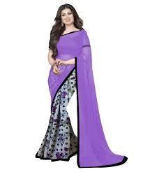 Beautifull Purple Saree Online Store 10% Discount On ... Medterra Coupon Code Verified For 2019 Cbd Oil Users Desigual Discount Code Desigual Patricia Sports Skirt How To Set Up Codes An Event Eventbrite Help Inkling Coupon Tiktox Gift Shopping Generator Amazonca Adplexity Review Exclusive 50 Off Father Of Adidas Originals Infant Trefoil Sweatsuit Purple Create Woocommerce Codes Boost Cversions Livesuperfoods Com Green Book Florida Aliexpress Black Friday Sale 2018 5 Off Juwita Shawl In Purple Js04 Best Layla Mattress Promo Watch Before You Buy