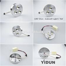 cabinet lighting 12 volt led cabinet lights fixtures low