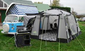 Awning : Tent Camper Essentials Wanted Khyam Motorhome Awnings ... Cruz Standard Inflatable Drive Away Motorhome Awning Air Awnings Kampa Driveaway Swift Deluxe Caravan Easy Air And Family Tent Khyam Motordome Tourer Quick Erect From 2017 Outdoor Revolution Movelite T4 Low Line Campervan Attaches Your Vans Uk Pod Action Tall Motor Travel Vw 2018 Norwich Sunncamp Plus Vw S Compact From