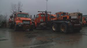 100 Heavy Duty Truck Auction Used Heavy Equipment For Sale At City