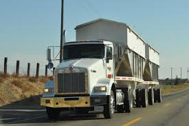 √ Truck Driving Jobs In Fresno, Class A Truck Driver – Home Every ... Truck Driving Jobs No Experience Youtube Job Posting Class A Cdl Local Dump Driver Georgetown Sc Alabama View Online Driverjob Cdl Job Fair Otr Drivers Dillon Transportation Llc Entrylevel Best Image Kusaboshicom Resume Examples For Beautiful Skills Cover Letter Sample Template Description Power Recycling Division Of Pallet Commercial