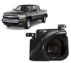 2007-2013 Chevy Silverado Ext Cab Truck Empty Kicker 10 Custom Sub ... New 2019 Chevrolet Colorado Work Truck 4d Crew Cab In Massillon Sleeper Wikipedia Hino 155 Cab Chassis Truck For Sale 5688 Reenters Low Forward Market Silverado 3500hd 2d Standard Near Driver Climbing Into Cab Of Semitruck Stock Photo Dissolve 2wd Extended Blair 2018 Preowned 2016 Madison Semi White Blue Trailer Image Industrial