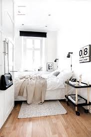 kleine schlafzimmer ideen die auf den ersten blick