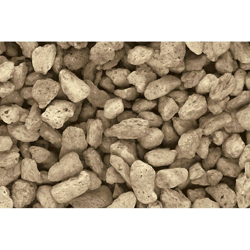 Woodland Scenics C1276 Coarse Brown Talus