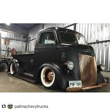 2,275 Curtidas, 18 Comentários - COE TRUCKS CABOVER COETRUCKS ... Used Trucks Craigslist Medford Oregon By Owner Peaceful Eugene Tools East Oregon Cars And Ford Under 1000 En Eugene Advancefee Scam Wikipedia A Cornucopia Of Classifieds The Ft Collins Colorado For Sale 1936 Ford Truck Kendall Toyota Dealer Serving Springfield Awesome Tampa Bay North Carolina Although This Gto Is Survivor It