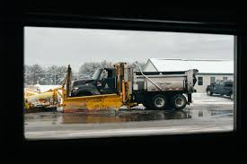 In Maine, Snow Is Everywhere. But Not Snowplow Drivers. - WSJ Join Swifts Academy Nascars Highestpaid Drivers 2018 Will Self Driving Trucks Replace Truck Roadmaster A Good Living But A Rough Life Trucker Shortage Holds Us Economy 7 Things You Need To Know About Your First Year As New Driver 5 Great Rources Find The Highest Paying Trucking Jobs Untitled The Doesnt Have Enough Truckers And Its Starting Cause How Much Do Make Salary By State Map Entrylevel No Experience Become Hot Shot Ez Freight Factoring In Maine Snow Is Evywhere But Not Snplow Wsj