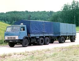 100 Cheap Old Trucks 12 Trucks That Are The Pride Of The Russian Automobile Industry