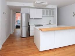 wohnen im herzen dresden 100 qm auf 2 etagen haus