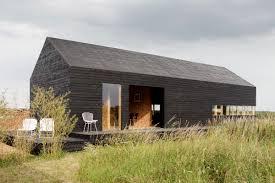 100 Carl Turner Architects Tim Crocker Stealth Barn Divisare