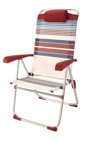 Telescope Beach Chairs Free Shipping by Best Beach Chair For Older People Cheap Beach And Camping Chair