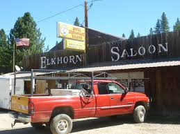 Stockman Bar Baker | Thebeerchaser Services Gas Auto Into The Little Belts Transwest Truck Trailer Rv Of Frederick Elko Simulator Wiki Fandom Powered By Wikia Draft Dynamic Restaurant Aboard Fire Blue Collar Backers Buddy Williams Country Musician Wikipedia Nsp Conducts Surprise Truck Ipections In Kearney Krvn Radio May Cruise To Bnuckles Bar Grill 5716 The Poor Farm September 2011 White Sulphur Springs Stockman 1921 American Lafrance Jay Lenos Garage Youtube 2018 New Ford F150 Xl 2wd Supercrew 55 Box At Fairway