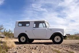 100 Ebay Trucks For Sale Used EBay Find Of The Week 1962 International Harvester Scout