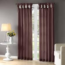 Joss And Main Curtains by Purple Curtains U0026 Drapes Joss U0026 Main