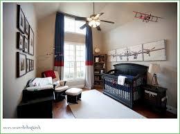 You Are My Sunshine Baby Bedding by Airplane Themed Bedroom Decor Elegantly Avharrison Publishing
