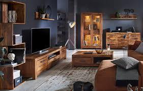 getrennt fang skandalös möbel wohnzimmer