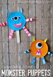 123 best Halloween Crafts and Activities for Kids images on