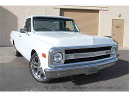 1969 Chevrolet C10 For Sale On ClassicCars.com Hide Relaxed C10 Vintage American Trucks Hit Japan Drivgline 86 K10 And 84 C10 Slammed 73 1973 Chevy Photo Image Gallery All 1985 Old Photos Collection 1986 Custom Truckin Magazine Rides 196372 Long Bed To Short Cversion Kit Installation 1977 Chevrolet Silverado My Style Style Pinterest Cars Trucks Squarebody Truck Wallpaper Bing Images 4usky 1966 Pickup Adamco Motsports Fresh By Year 7th And Pattison