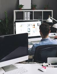 destockage ordinateur de bureau destok pc destok pc votre grossiste en matériel informatique de