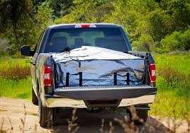 Portable Truck Bed Liner – MOKO Auto Truck Bed Rack For Roof Top Tent Accsories Pinterest Subaru Baja Bed Tailgate Extender Interior Review Youtube Owens Torail Tool Box 41011b Steelcraft Rails Weathertech Undliner Liner Fast Shipping Pickup Pools A Swimming Pool Gadget Flow Flat Beds Mombasa Canvas Car Hauler I Want To Build This Truck Grassroots Motsports Forum Guide Gear Compact Tent Camping Hiking Fun Sleeper 2 Person Carbon Fiberloaded Gmc Sierra Denali Oneups Fords F150 Wired Product 4x4 Fx4 Decals Ford And Super Duty Coolest Features Autonxt
