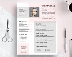 Unique Resume Templates: 15 Downloadable Templates To Use Now 50 Best Resume Templates For 2018 Design Graphic Junction Free Creative In Word Format With Microsoft 2007 Unique 15 Downloadable To Use Now Builder 36 Download Craftcv 25 Cv Psd Free Template On Behance Awesome Cool Examples Fun Resume Mplates Free Sarozrabionetassociatscom Inspirational For Mac Of Infographic Venngage