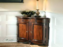 Dining Room Corner Cabinet White Living Cabinets Large Size Of Furniture
