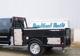 100 Bradford Truck Beds Contractor Bed RABCOcustomsRABCOcustoms