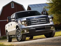 100 Cool Ford Trucks Truck Backgrounds Beautiful Free Ford Truck Backgrounds