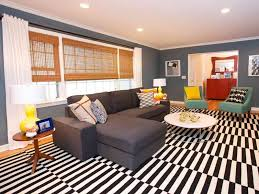 Popular Living Room Colors 2015 by Charming Popular Living Room Paint Colors For Home Living Room