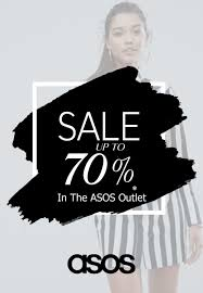 Asos Discount Uk June 2019, Catch Coupon Code 2019 May